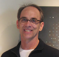 Tom DeGroot Profile Photo